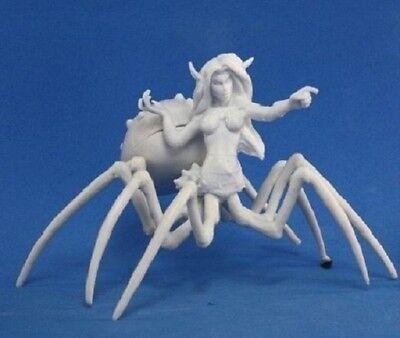 Reaper Bones 77180 Shaerileth Spider Demon