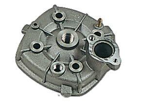 TS-00178-DR-Testa-Piaggio-Nrg-48-Piaggio-NRG-Purejet-50-10-12