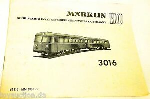 3016-Marklin-Guide-68-316-MN-0361-RU-A