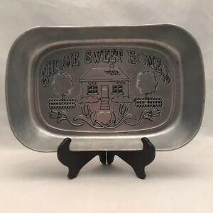 Wilton-Armetale-Bless-This-House-Aluminum-Large-Bread-Serving-Tray-200082