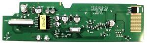 BLAUPUNKT-AUTORADIO-Elektronik-PSS03003-05-CHICAGO-I-BOX-Ersatzteil-8619003087