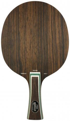 Table Tennis Blade  Stiga – Emerald VPS Blade