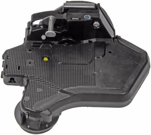 For Toyota 4Runner Lexus Door Lock Actuator Motor Rear Right Dorman 931-463