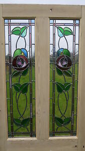 stained-glass-panels-made-to-order-1930-039-s-victorian-edwardian-in-your-design