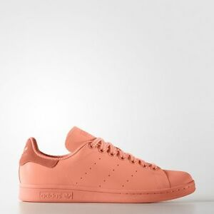 stan smith peach