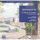 Thomson Smillie - An Introduction to Donizetti's L'elisir d'amore