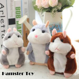 Parler-mignon-Hamster-Pet-en-peluche-jouet-Sound-Record-Toddler-Kid-cadeau
