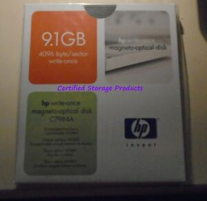 HP CD WRITER 9100B DRIVER FOR WINDOWS 8