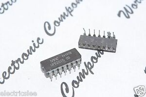 1pcs-NEC-UPB201D-Integrated-Circuit-IC-Genuine