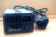 EzGo Ez-Go RXV 48v 48 Volt 6 amp Golf Cart Battery Charger fully automatic