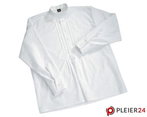 FHB Gilda Camicia perenne manica lunga ben 900//09 10 Bianco Gilda-Camicia slittamento Camicia perenne