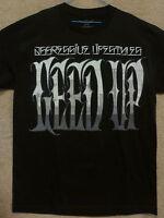 Aggressive Lifestyles Men's T-shirt gee'd Up
