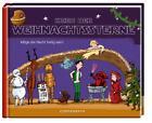 Krieg der Weihnachtssterne (2015, Gebundene Ausgabe)