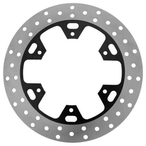 Metalgear Disque De Frein Avant L//R YAMAHA XTZ 750 SUPER TENERE 3ld//3wn//3wn 1989