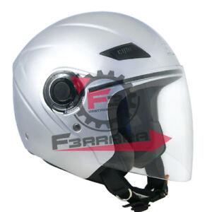 138.131a-ala-82c Helm Cgm 131a Caribe m Gute QualitäT Helme