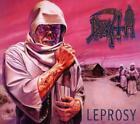 Leprosy von Death (2014)