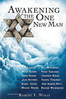 Awakening the One New Man by Don Enevoldsen, Robert F. Wolff (Paperback, 2011)