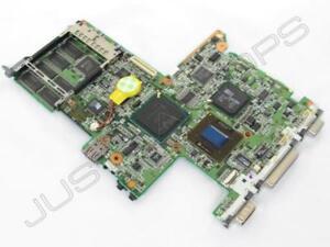 Panasonic-Toughbook-CF-37-Madre-366Mhz-Testato-Funzionante-Posta-Ok-DL3UP1051AAA