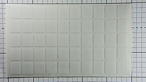 50-Transparent-Blank-Keyboard-Stickers-Computer-Laptop-Antiglare-Matt-Laminate