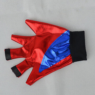 Adult Cosplay Harley Quinn Damen Kostüm Set Halloween Suicide Squad Outfit Party