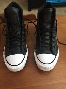 8f06ffcfa02c26 Men s Converse Chuck Taylor All Star PC Boot Mason High Top Shoes