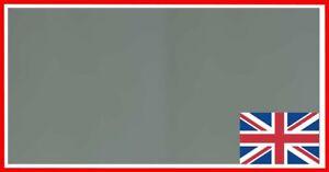 Polarising-Polarised-Polarizer-Filter-Film-Sheet-Science-50x100mm-2lee-d-UK