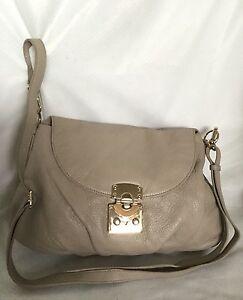 Large-KOOKAI-Leather-Cross-Body-Shoulder-Bag-Handbag