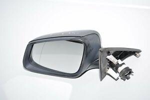BMW-F10-5-Serie-F11-Specchietto-Laterale-con-Vetro-Sinistro-Rhd