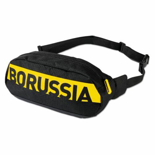 BVB Bauchtasche Gürteltasche Borussia Dortmund