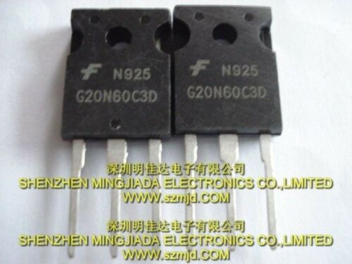 256X8 SRAM,1uA stdby DIP16 1PCS SAB81C51-P General-Purpose Static RAM