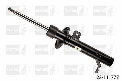 Bilstein B4 Front Right Hand Gas Suspension Damper 22-111777 Shock Absorber