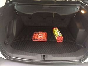 2013 Ford Escape For Sale >> Floor Style Trunk Cargo Net For Ford Escape 2013 14 15 16 17 18 2019 NEW | eBay