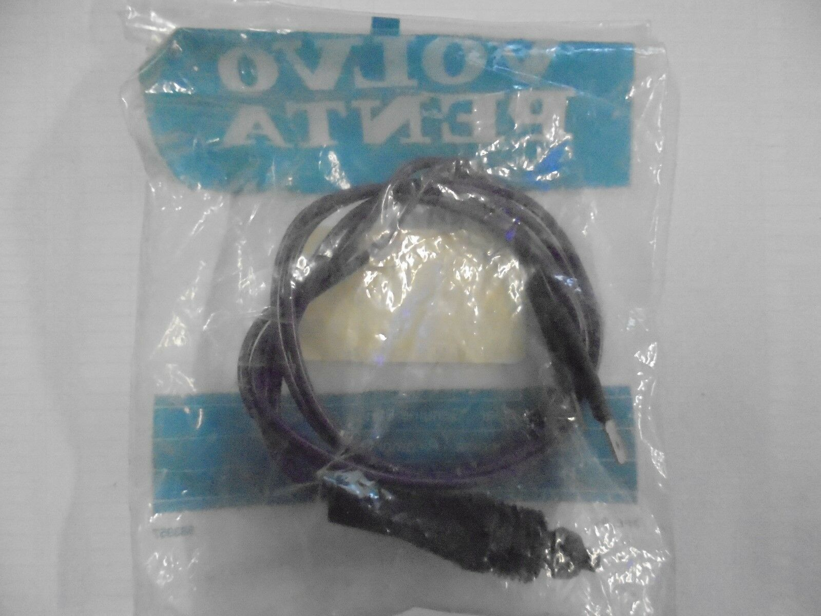 Volvo Penta Toggle Switch Wire Wiring Harness 3858776 Ebay 350 Norton Secured Powered By Verisign