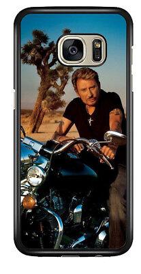coque iphone 11 johnny hallyday