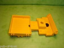 Playmobil: pièce du set 4186 playmobil / horse carriage calèche