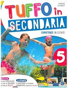 Tuffo-in-secondaria-5-competenze-in-estate-scuola-primarie-RAFFAELLO-SCUOLA