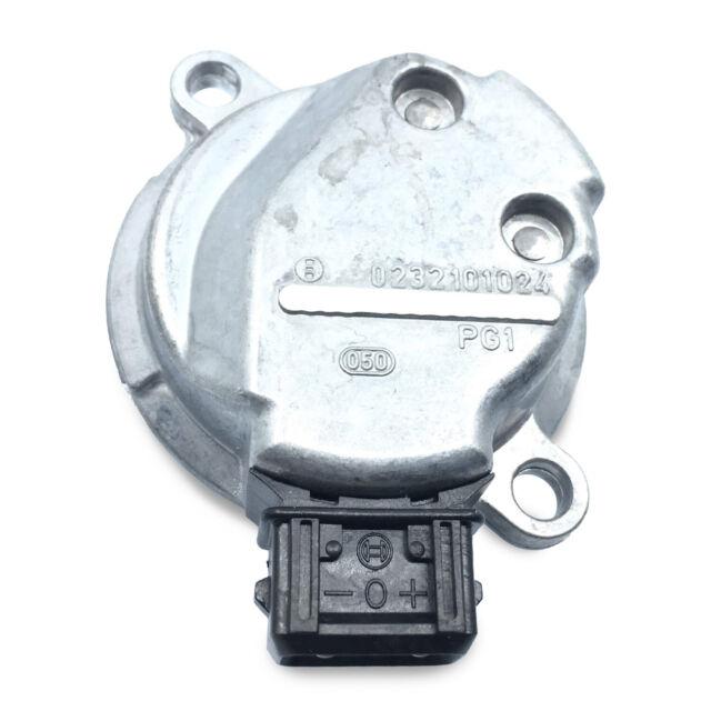 Bosch 0232101024 Engine Camshaft Position Sensor Bosch Camshaft Sensor