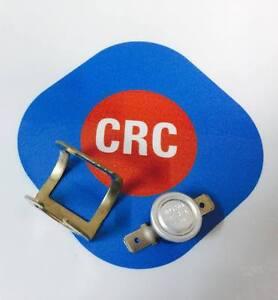 Thermostat-102-C-Part-Boilers-Original-Ariston-Code-Crc65104500