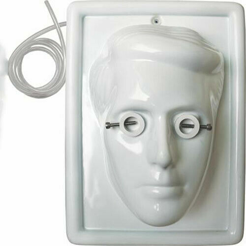 Phaco Practice Eye Teaching / Training Device