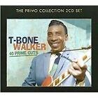 T-Bone Walker - 40 Prime Cuts (2008)