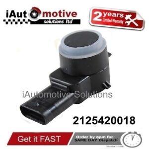 Mercedes-Benz-PDC-Parking-Sensor-A-B-C-E-S-Class-SLS-Vito-W212-W169-Parktronic