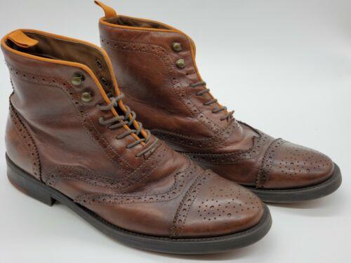 Boots ZARA MAN 43