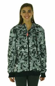 Ideology-Womens-Zip-Front-Active-Jacket-Power-Blossom