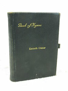 BOOK-OF-HYMNS-Northwestern-Publishing-House-Milwaukee-c-1932