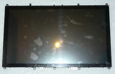 """BRAND NEW GENUINE DELL LATITUDE XT3 TABLET 13.3"""" HD LED TOUCH SCREEN 504Y9 XVRXF"""