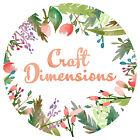 craftdimensions