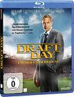 Draft Day - Tag der Entscheidung Blu-ray