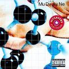 L.D. 50 [PA] by Mudvayne (CD, Aug-2000, Sony Music Distribution (USA))