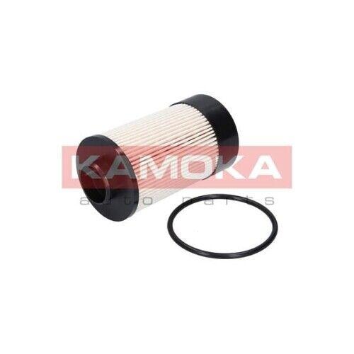 KAMOKA CARBURANT FILTRE CARBURANT FILTRE IVECO f307501