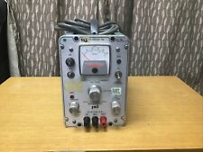 5015t Power Designs Dc Power Supply